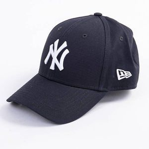 Czapka New Era 9Forty New York Yankees 10531939 obraz
