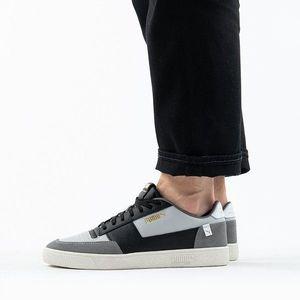 Buty męskie sneakersy Puma Ralph Sampson MC 374066 02 obraz