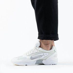Buty męskie sneakersy Nike Air Ghost Racer AT5410 102 obraz