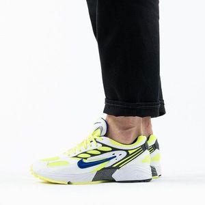 Buty męskie sneakersy Nike Air Ghost Racer AT5410 103 obraz
