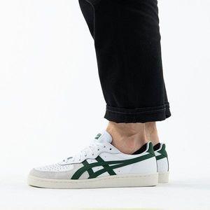 Buty męskie sneakersy Onitsuka Tiger GSM D5K2Y 101 obraz