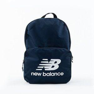 New Balance obraz