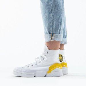 Converse - Top obraz