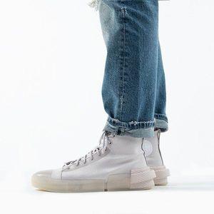 Buty męskie sneakersy Converse Chuck All Star Disrupt CX Hi 168563C obraz