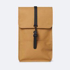 Plecak Rains Backpack 1220 KHAKI obraz
