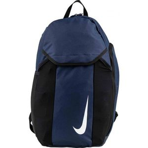 Nike ACADEMY TEAM - Plecak piłkarski obraz