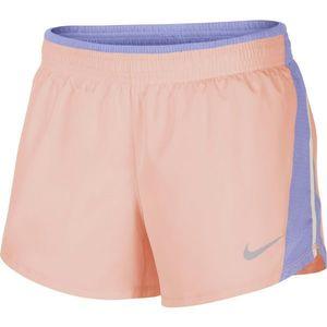 Nike 10K SHORT W S - Spodenki do biegania damskie obraz