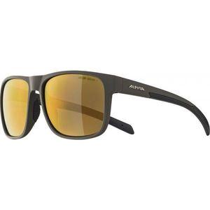 Alpina Sports NACAN III HM - Okulary przeciwsłoneczne unisex obraz