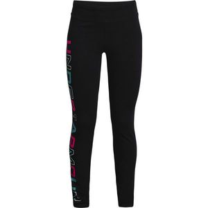 Under Armour - Legginsy Favorite obraz
