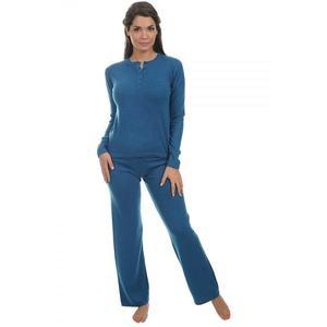 Damska piżama (Loan) obraz