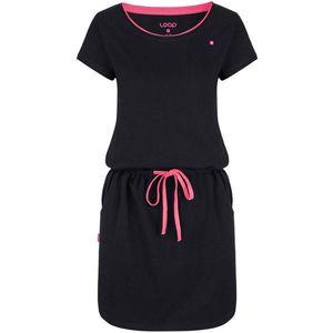 Loap BESIE XS - Sukienka damska obraz