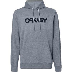 Oakley REVERSE HOODIE XXL - Bluza męska obraz