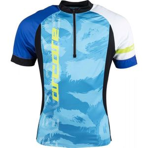 Arcore ETIEN M - Koszulka rowerowa męska obraz