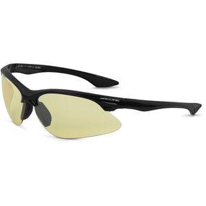 Arcore SLACK - Sportowe okulary przeciwsłoneczne - Arcore obraz