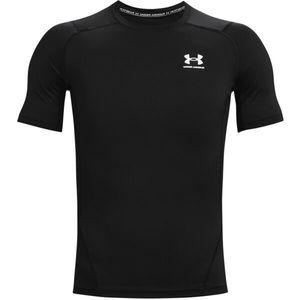 Under Armour HG ARMOUR COMP SS XL - Koszulka męska obraz