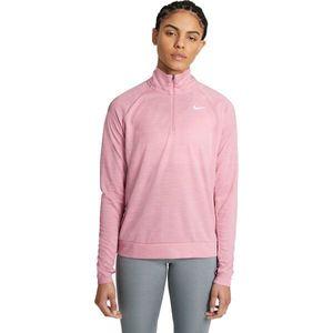 Nike PACER XS - Koszulka damska do biegania obraz