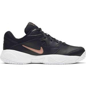 Nike COURT LITE 2 W 7 - Obuwie tenisowe damskie obraz